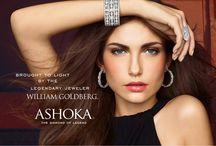 ASHOKA Diamonds