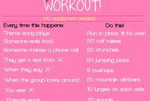 Fitnessssass