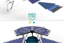 Solar Energy <3