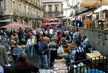 Catania / Catania photos and videos