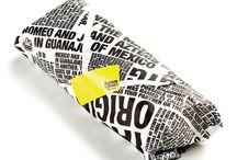 Idea! Packaging