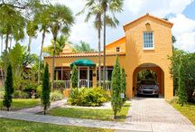 Coral Gables Real Estate / Coral Gables Real Estate www.interinvestments.com 305-220-1101