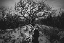 Tomas Barron Photography- Los Cabos