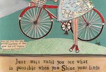 i believe  / by Chloe Sy-Ball