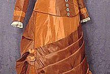 mode 1800 - 1900