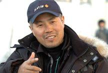 Jeon Ki Sang