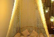 Wedding#decoration#mandap