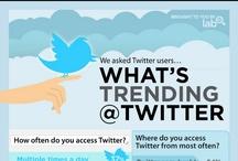 Twitter Marketing Mastery