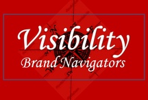Visibility Solutions