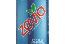 Low Calorie Drinks / Healthy and low calorie drink ideas