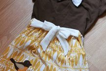 upcycling kids clothes