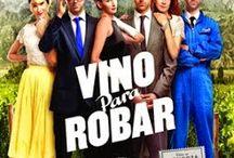 Cinema argentino