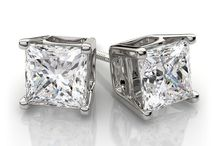 Beverly Hills Jewelers / Jewelery that I like / by Lori Griffith