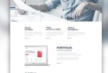 Cv WEB Design