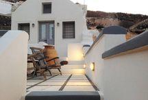 Santorini, ΦantaΣea suite