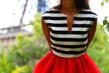 Dress to wear