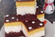 Kókuszlisztes sütik