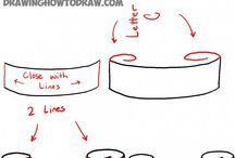 Ciases de dibujo