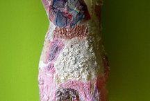 A Kjoler - Dresses