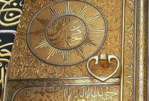 Al Harram
