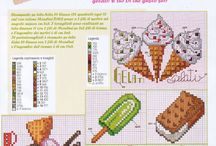 schemi gelati