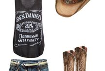 Country thunder 2014