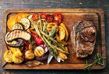 #MeatGeek Food News / Latest trending news for #MeatGeeks.