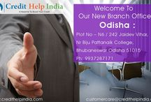 Credit Help India