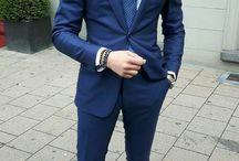 Style men