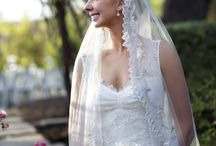 Bride / Bride