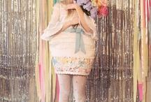 floccinaucinihilipilification of fashion