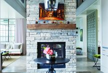 Home decoration ideas decoración