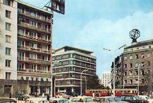 08 Warszawa lata 60 i 70