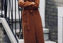 Kapalı kadın modası