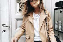 Daughter(Trendy & Aspirational)