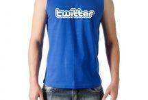 camisetas geek