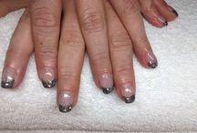 Nails / Nails/nagels