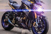 veiculos-motos