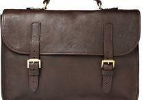[Gifting] Man Bag / by Tee Twyford
