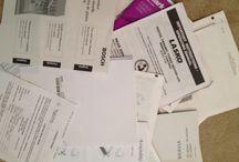 Paper Declutter