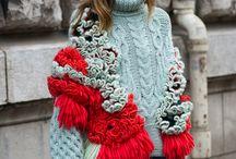 Aw knits
