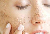Moms Beauty Tips / Moms Beauty Tips | Mommy Beauty Tips| New Beauty Tips |Beauty Tips for moms