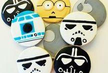 Cookies sw