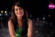 Pyaar Tune Kya Kiya / Tv Show Hosting Pics