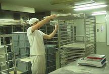 Baking Videos / Baking