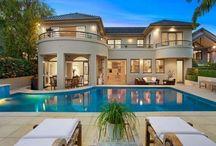 Family Homes in sydney