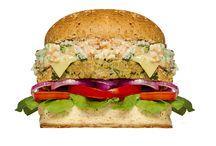Special Hamburgers / Fotos de nossos MEDEME! Special burgers