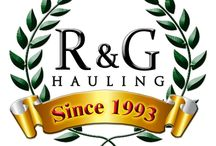 Sierra Madre Junk Removal / R&G Hauling Junk Removal is the most professional service in Monrovia, California. You will get a great price quotation by calling Rob or Ginger at:  (626) 497-8271 or by visiting their website at:  http://www.robgingerhauling.com