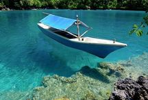 Indonesia/Bali/Tailandia ✈️