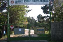 Zsámbék Légvédelmi Múzeum / http://www.turabazis.hu/latnivalok_ismerteto_4613
